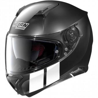 N87 Martz N-Com Flat Black image