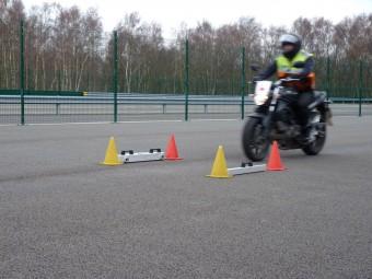 Module 1 Training and Testing image