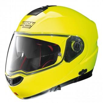 N104 Absolute Hi Viz N-Com Fluo Yellow image