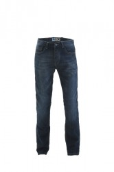 RIDER JEANS MID image