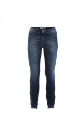RIDER JEANS LADY MID image