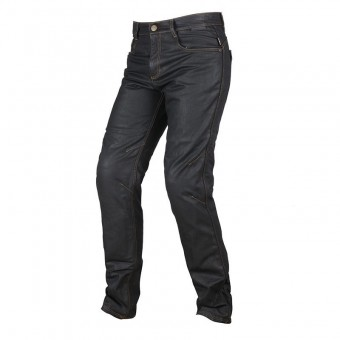 SEGURA BOWER WATERPROOF JEANS image
