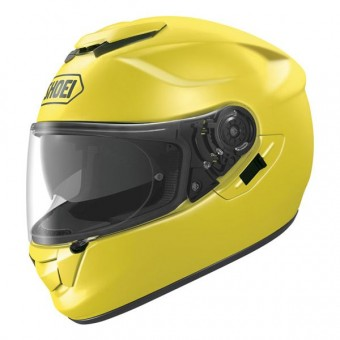 SHOEI GT-AIR (BRILLIANT YELLOW) image