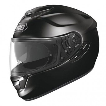 SHOEI GT-AIR (GLOSS BLACK) image