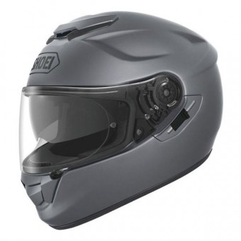 SHOEI GT-AIR MATT DEEP GREY image