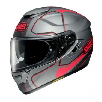 SHOEI GT-AIR PENDULUM (TC10) image