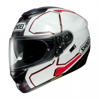 SHOEI GT-AIR PENDULUM (TC6) image
