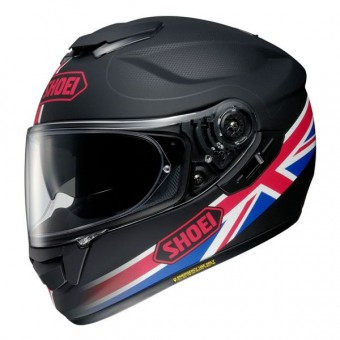 SHOEI GT-AIR ROYALTY (TC1) image