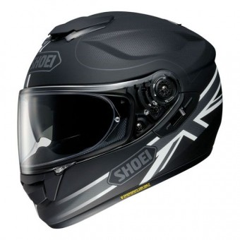 SHOEI GT-AIR ROYALTY (TC5) image