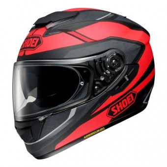 SHOEI GT-AIR SWAYER (TC1) image