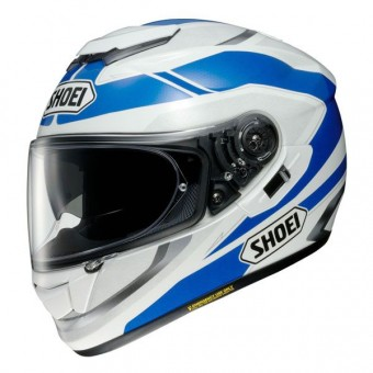 SHOEI GT-AIR SWAYER (TC2) image