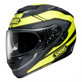 SHOEI GT-AIR SWAYER (TC3) image
