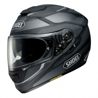 SHOEI GT-AIR SWAYER (TC5) image