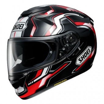SHOEI GT-AIR BOUNCE (TC1) image