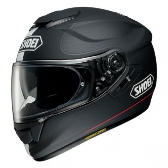 SHOEI GT-AIR WANDERER 2 (TC5) image