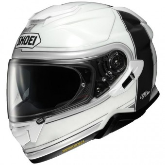 SHOEI GT AIR 2 - CROSSBAR TC6 image