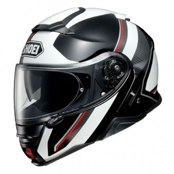 SHOEI NEOTEC 2 - EXCURSION (TC6) image