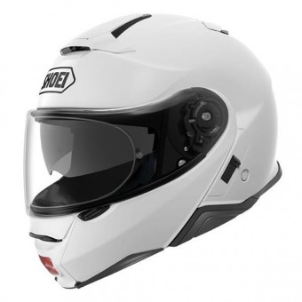 SHOEI NEOTEC 2 - WHITE image