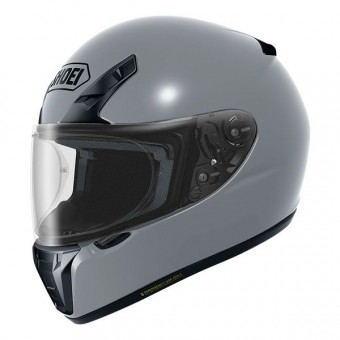 SHOEI RYD (BASALT GREY) image