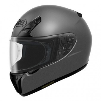 SHOEI RYD (MATT DEEP GREY) image