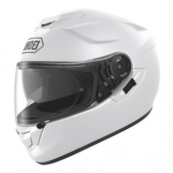 SHOEI GT-AIR GLOSS WHITE image
