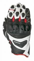 Sprint Glove image