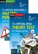 Theory Test CD Rom image