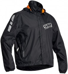 WP JACKET BLACK image