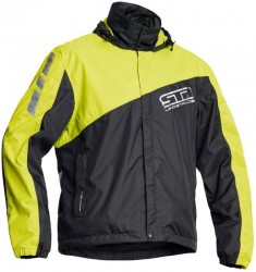 WP JACKET YELLOW image
