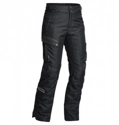 LINDSTRANDS LADY ZH TROUSERS - BLACK - STANDARD  image