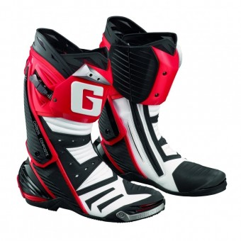 GP1 Red image