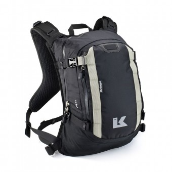 R15 Back Pack image