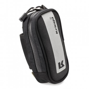 KRIEGA HARNESS POCKET image