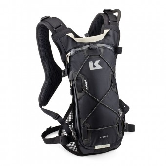 Hydro-3 Back Pack image