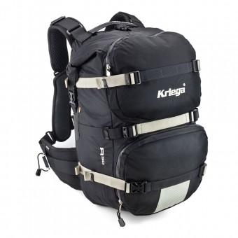 R30 Backpack image