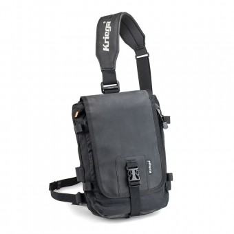 Sling Messenger Bag image
