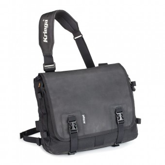 Urban Messenger Bag image
