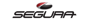 Segura Clothing Logo