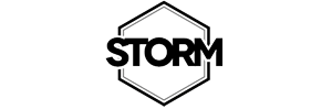 Storm Waterproofing Logo